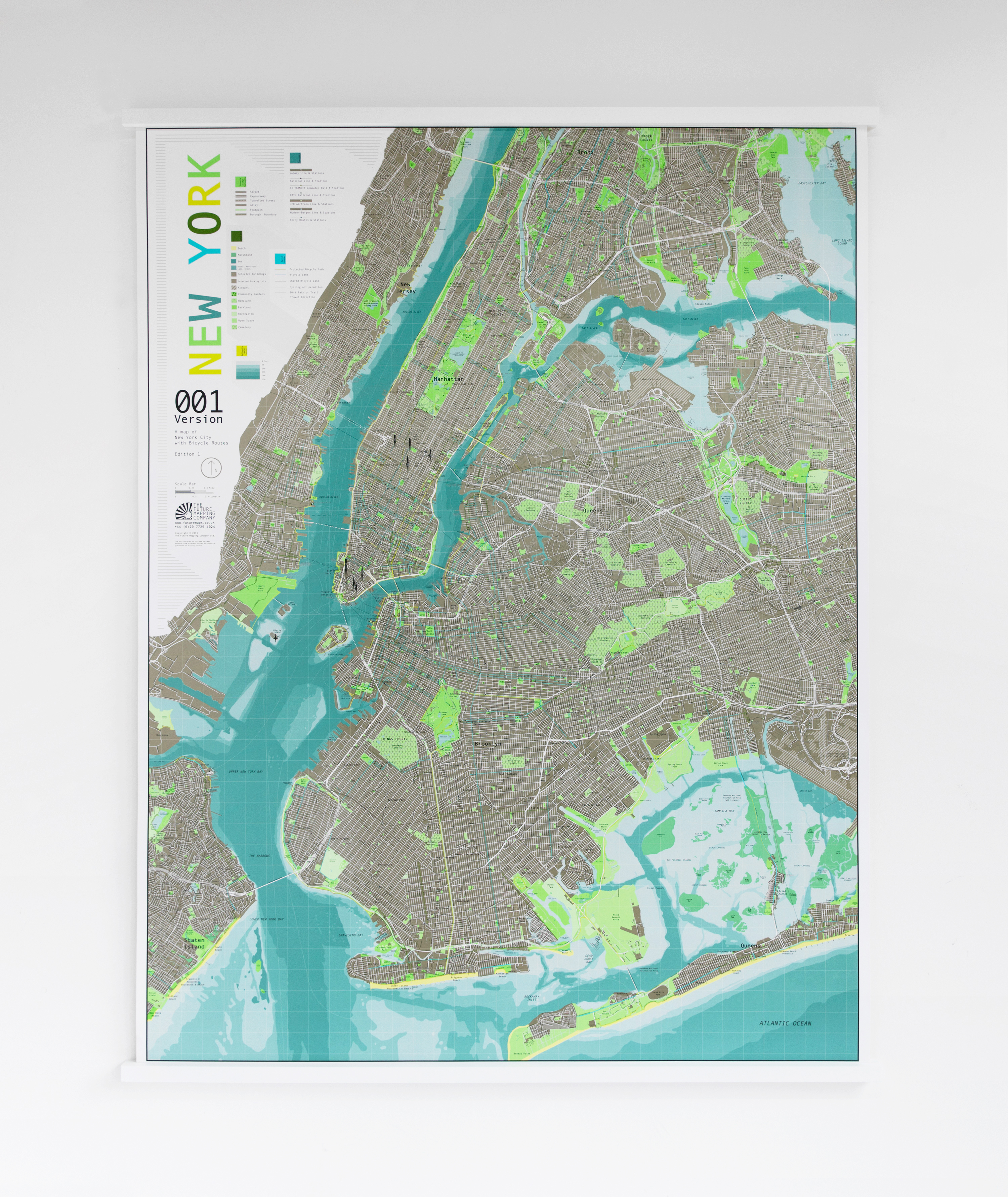 new_york_city_wall_map_V1_RFW