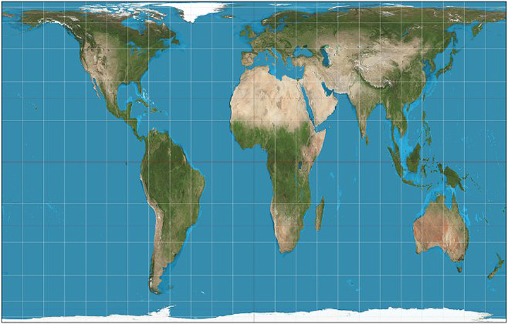 gallpeters_projection