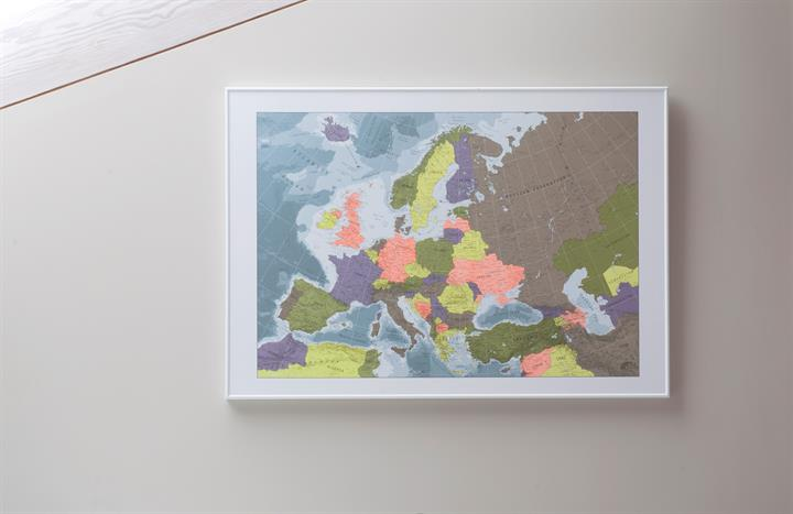 europe_wall_map_V2_lifestyle