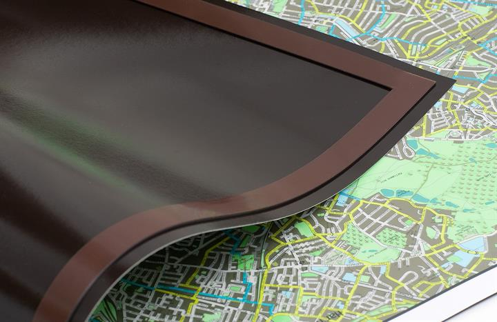 london_city_wall_map_V1_magnetic2