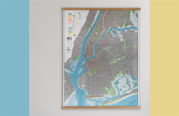 newyorkcity_map_v2_lifestyle