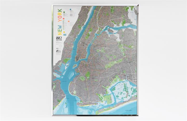 new_york_city_wall_map_V2_rectangle