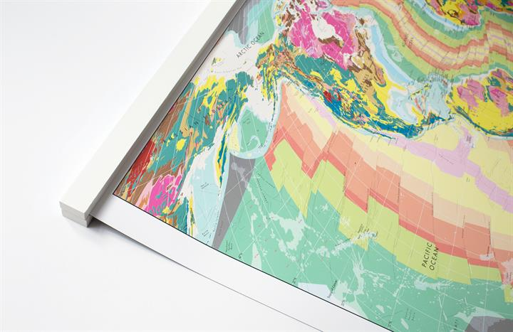 small_world_geology_wall_map_RCW