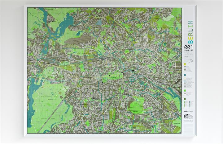 berlin_city_wall_map_V1_FFW