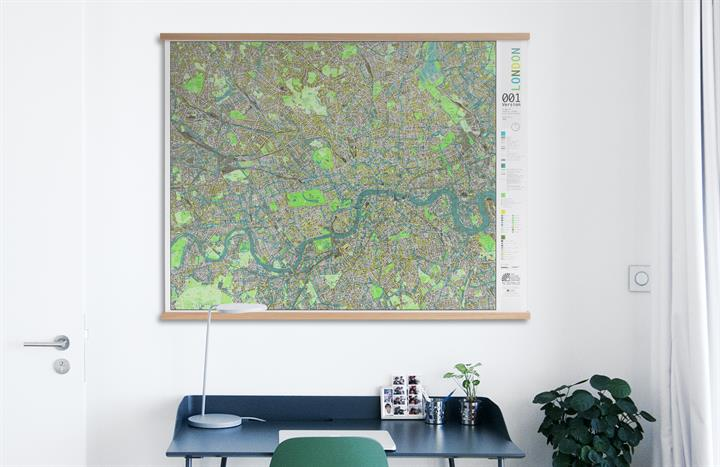london_map_v1_lifestyle2