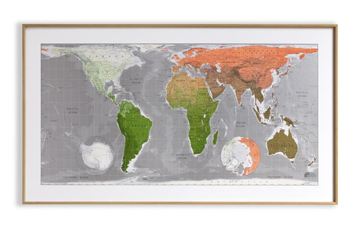 future_worldmap_oakframe