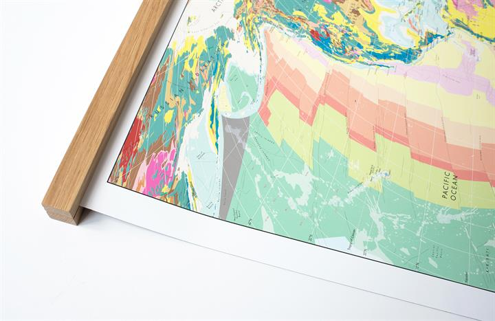 small_world_geology_wall_map_RCO