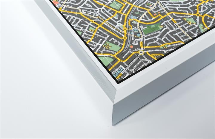 london_city_wall_map_V2_FCW