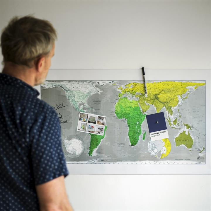 magnetic_wall_map