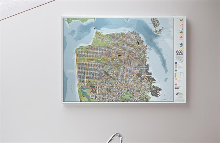 sanfrancisco_map_v2_lifestyle