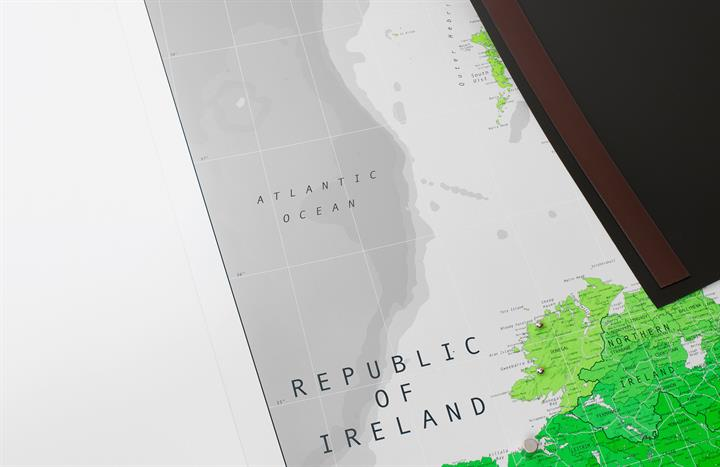 british_isles_wall_map_V1_magnetic1