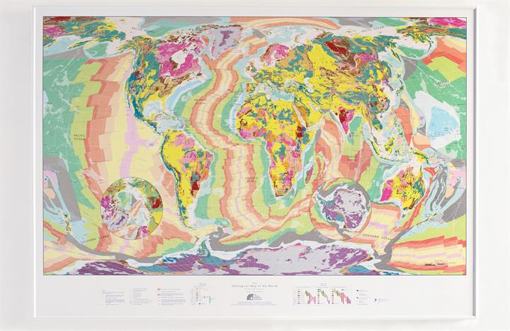 small_world_geology_wall_map_FFW